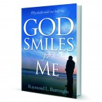 God Smiles for Me