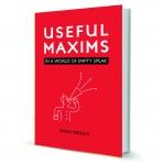 Useful Maxims