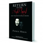 Return of the Antichrist