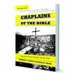 Chaplains of the Bible