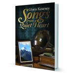 Songs from a Quiet Heart