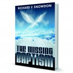 The Missing Baptism