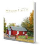Mission Halls