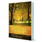 An Autumn's Journey