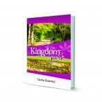 Kingdom Park