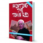 Painting the Town Red