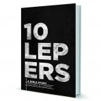 10 Lepers