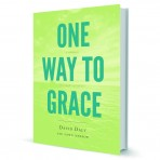One Way to Grace